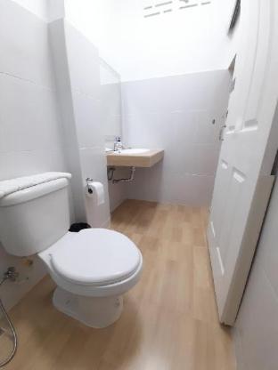 [ムエン]アパートメント(48m2)| 1ベッドルーム/1バスルーム Na - cha - lae 2