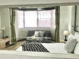 [ニンマーンヘーミン]スタジオ アパートメント(30 m2)/1バスルーム Chill Chill at Nimman A R515