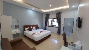 [ナン郊外]アパートメント(28m2)  1ベッドルーム/1バスルーム Daeyeon Home
