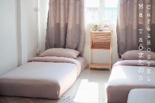 [ナイウィアン]一軒家(284m2)  4ベッドルーム/4バスルーム Ma-TaO またお Cafe & hostel