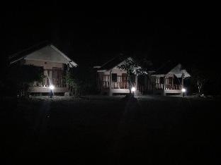 [クワンカーロン]一軒家(30m2)| 1ベッドルーム/1バスルーム Palmplew resort