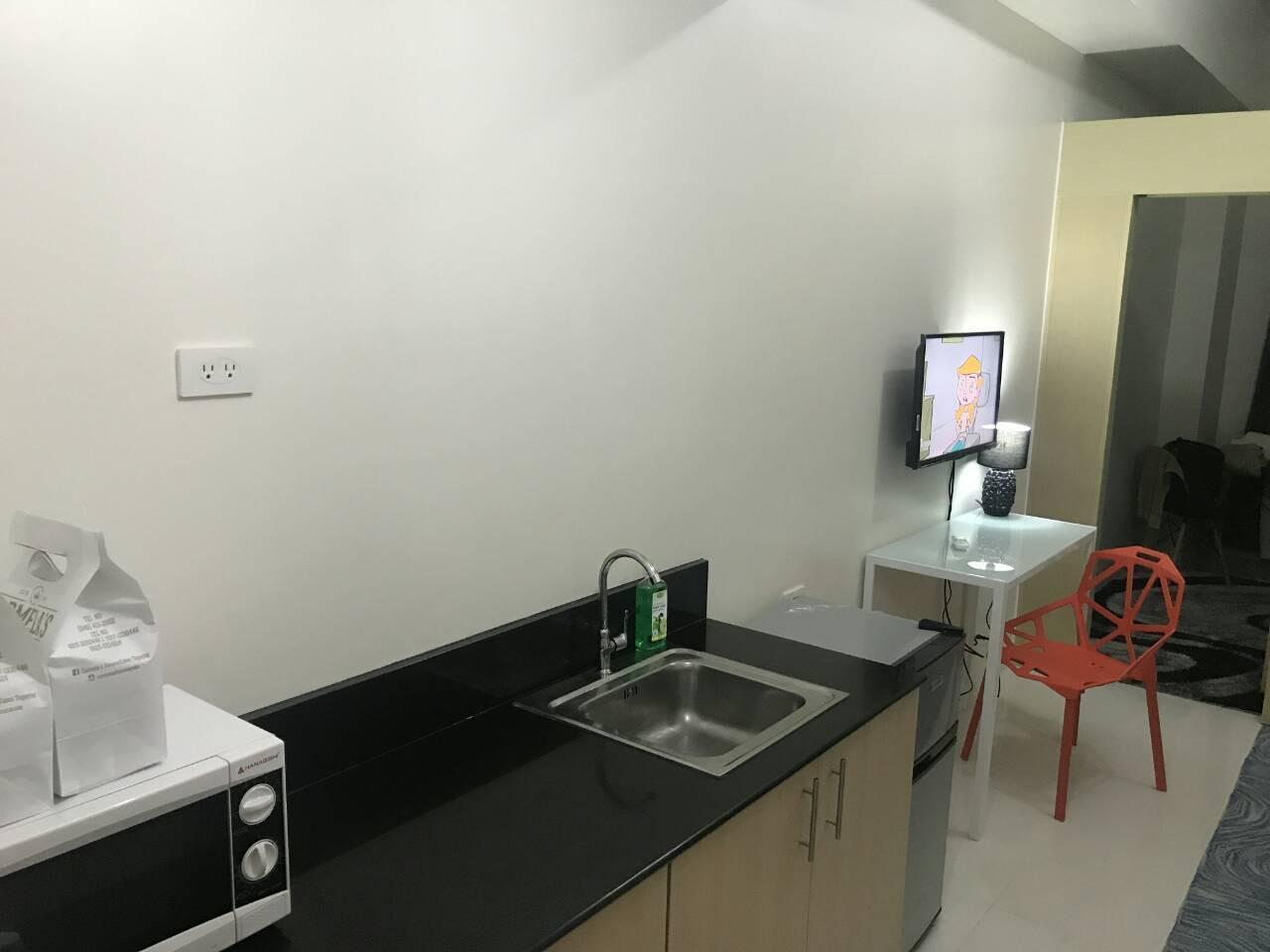 Tagaytay For Rent Prime Condominium Apartment