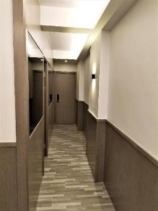 Leighton Apartment - Times #E