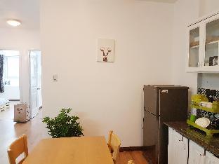 Ari apartment