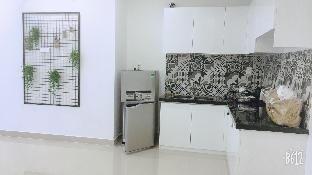BIN room