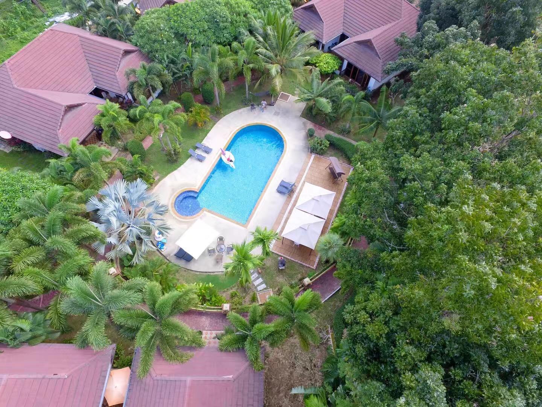 Phuket slow life Discount