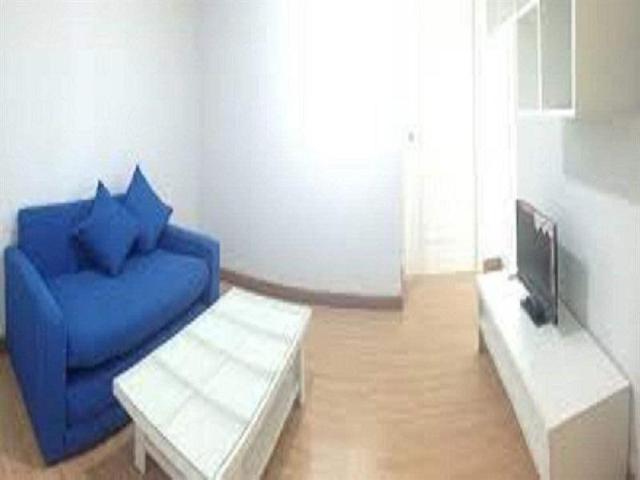 บ้านเดี่ยว 1 ห้องนอน 1 ห้องน้ำส่วนตัว ขนาด 40 ตร.ม. – สนามบินนานาชาติดอนเมือง – Perfect holiday in bangkok b