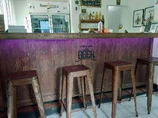 Craft Beer Homestay @ Where Is My Beer? House Bar