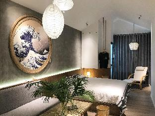 Your Saigon's nest by Rivergate Residence