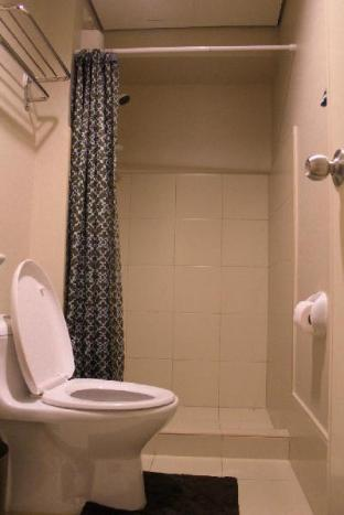picture 2 of Avida Towers by Cebu Backpackers Rentals (T1-19)