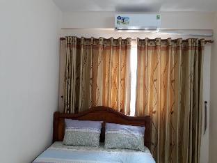 BeeLux House-Homestay in Vung Tau