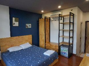 iHome Homestay Double room 4