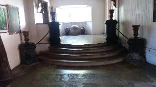picture 3 of Vigan Arce Mansion
