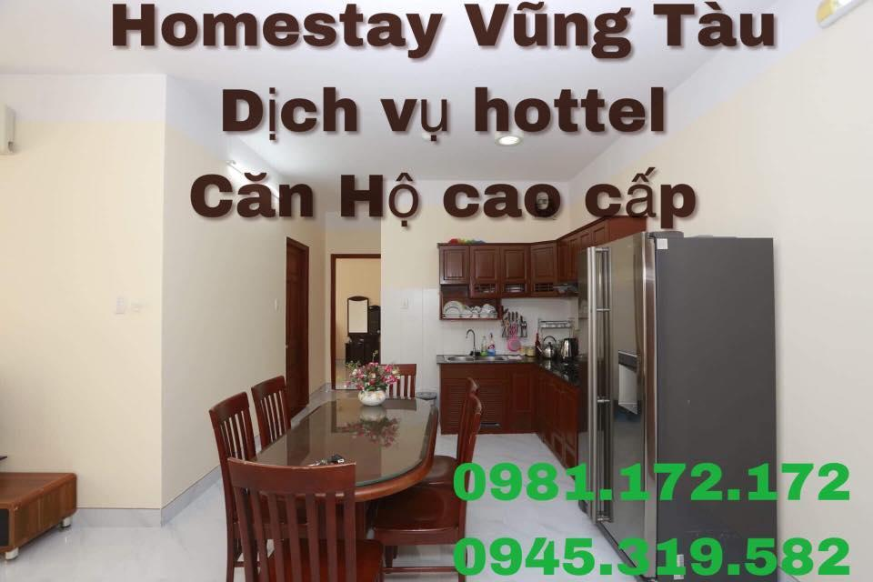BROTHER HOMESTAY