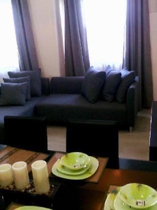 picture 1 of Amaia Steps Bicutan Cozy Apartment