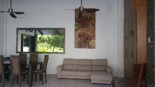 picture 4 of Bali Villa