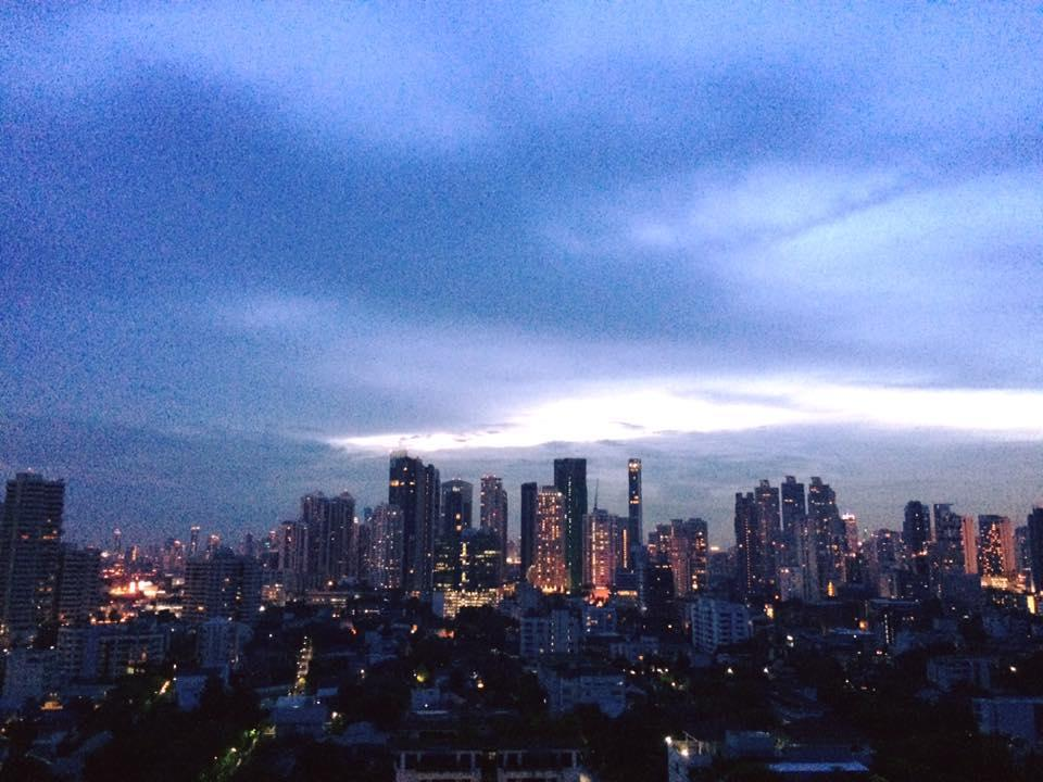 Amazing view  High Floor at Thonglor