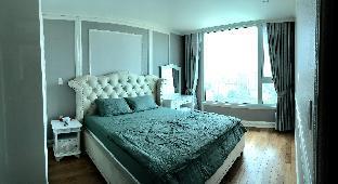 Leman luxury apartment located in centre of Saigon