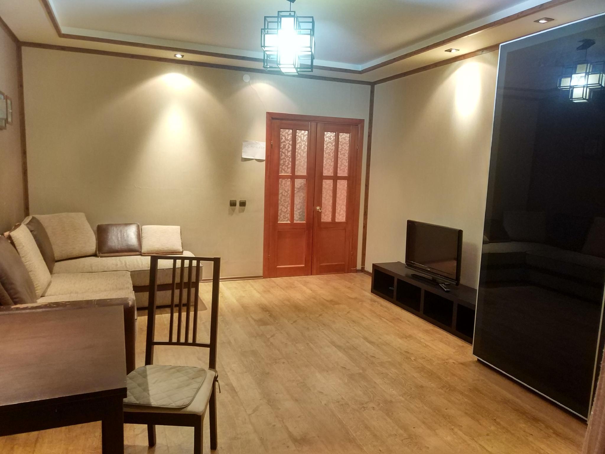 Apartment Kraulya 44