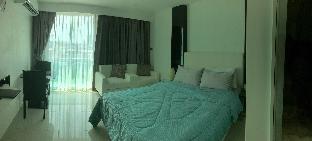 VIP Pattaya Praivate Studio Queen Bed Pattaya 3 Rd