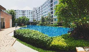 %name Vickys warm room Dcondo nim ChiangMai เชียงใหม่