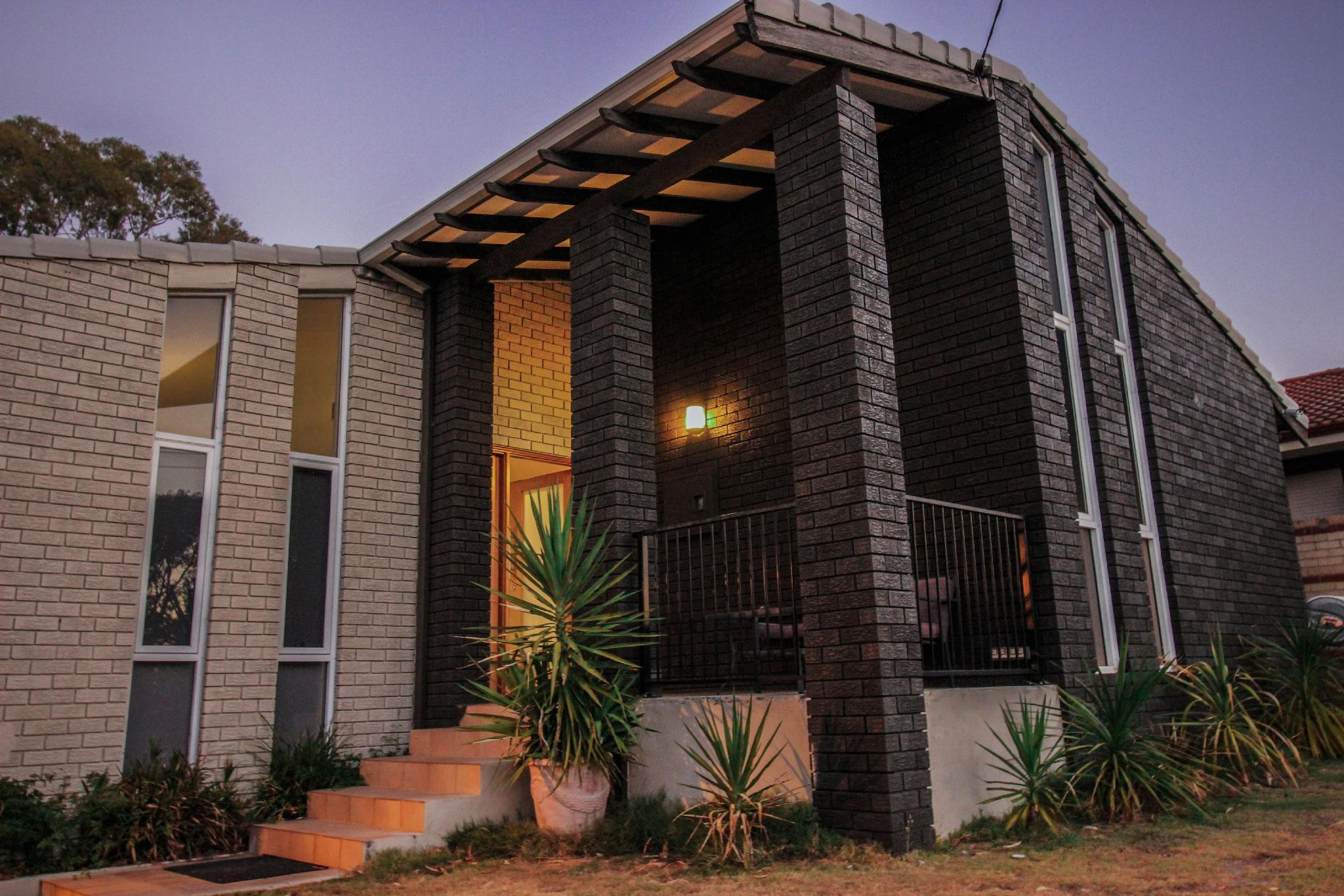 Swan View Family Home