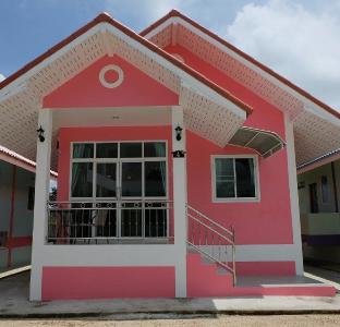 %name Baan Tong Thip House 4 เกาะสมุย