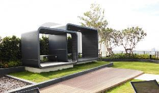 Aspirational Apartments