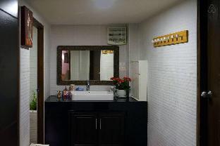 [ニンマーンヘーミン]一軒家(100m2)| 2ベッドルーム/1バスルーム HouseBerry at Nimman