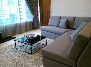 Vortex suite KLCC by Fayla Suite 2Bedrooms