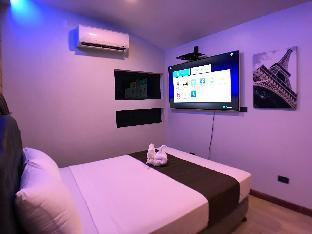 picture 4 of CLOCKWORKORANGE Luxury 2 Bedroom loft near aiport