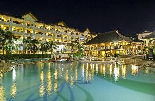 picture 5 of Cebu, One Oasis Resort Inspired Condominium