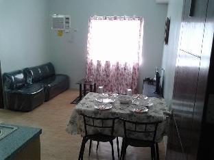 picture 3 of Cebu City 1-Bedroom Condo with Balcony
