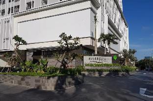 %name 1968 Homes Alexs Premium Condo with Pool and Gym Ho Chi Minh City