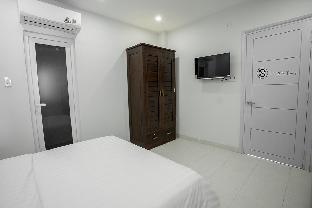 MOONLIGHT HOUSE NHA TRANG - Room 302