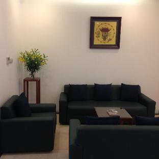 Ficus Suites