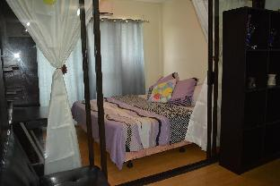 picture 1 of Affordable Condo Stay Davao City