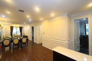 Aspen Residences 2 Bedrooms