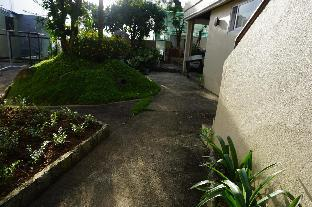 picture 4 of The Little Apartment Baguio