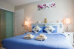 Modern Pool Resort Condo 10mins to Cicada Market