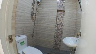 picture 2 of Beinte Singko de Marso Candon Apartment 302