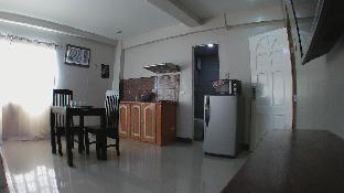 picture 1 of Beinte Singko de Marso Candon Apartment 302