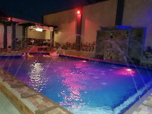 picture 4 of Villa Frances Hot Spring Resort