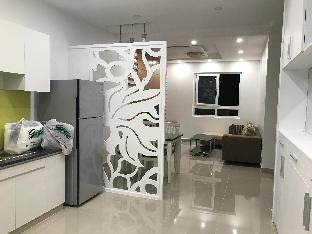 %name Lovely House Ho Chi Minh City