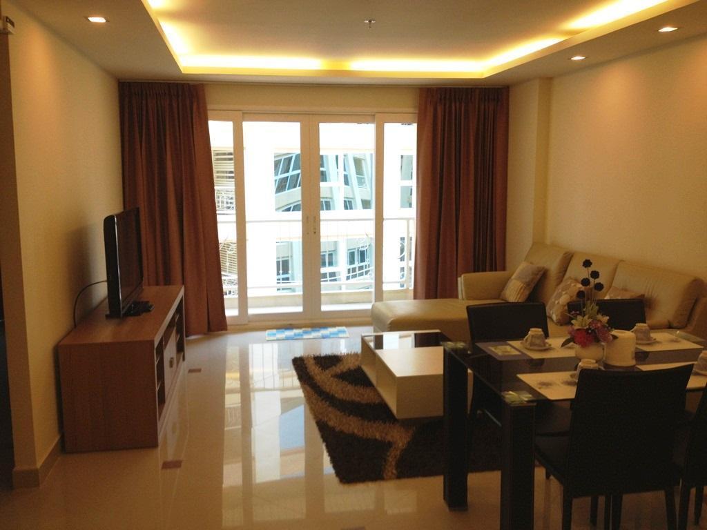City Garden Pattaya Condominium, Pattaya City City Garden Pattaya Condominium, Pattaya City