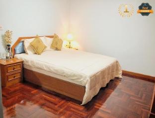Aristocrat Luxury Suite
