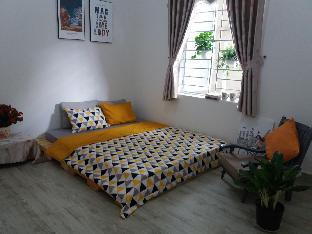 Friendly Homestay Bao Loc
