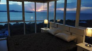 %name Stunning luxury and unique full seaview apartment พัทยา