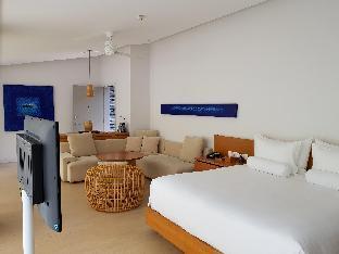 The  Resort, 1 Bedroom Villa, Private Pool [Da Nang]