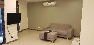 1 Bed Room - Galaxy Residency for Cosey Stay